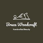 Bruce Woodcraft of San Antonio