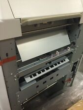 Kyocera DF630 Copier Document FINISHER 13XU 085HB003 Professional Photocopier