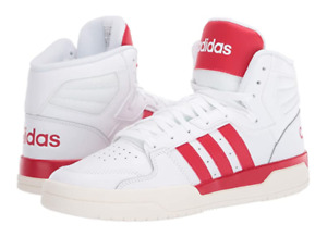 adidas Men's ENTRAP MID EG4310 Basketball Shoes 9.5, 12 Size