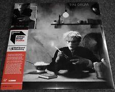 JAPAN Tin Drum (David Sylvian) 2018 ABBEY ROAD Half-Speed Master 45 RPM 2-LP NEW