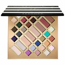 Sephora More Than Meets The Eye Shadow Palette 32-Shade Limited Edition Makeup