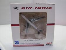 3554071 - Inflight Boeing 707-300 Air India Reg. VT-DVA - 1:500
