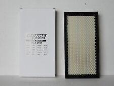 05-2008 CHEVY UPLANDER 3.5L 3.9L AIR FILTER 4880 NEW