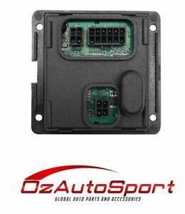 Headlight Cornering Control Module for Volkswagen EOS 7L6941329C