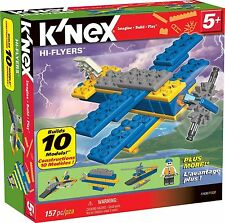 Racers K'NEX Construction Toys & Kits