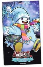 Yugioh Advent Calendar Collector's Set Box Deck 24 foil cards new sealed