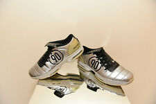 NIKE TOTAL 90 III AG ASTRO TURF PRO FOOTBALL BOOTS UK 9.5 T90 TRAINERS AIRMAX