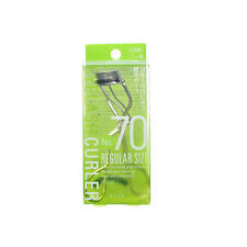 F198 Japan KOJI Eyelash Curler Regular 33mm- No.70
