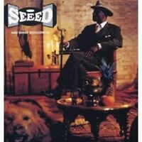 "SEEED ""NEW DUBBY CONQUERORS"" 2 LP VINYL NEW!"