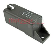 Relais, Glühanlage für Glühanlage METZGER 0884018