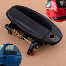 Front Right Outside Door Handle Fit For Chevrolet Aveo Aveo5 Pontiac G3 96541632