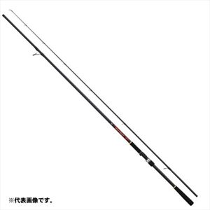 Daiwa 20 OVER THERE 97M Shore Jigging Spinning rod From Stylish anglers Japan