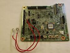 Rm1-8615 HP LASERJET LJ ENT 500 MFP m525 m521 DC Controller