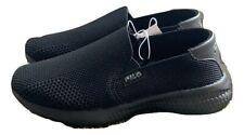 Fila Mallorca Women's Athletic Walking Shoes Casual Mesh-Comfortable Sneakers