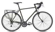 """Sie suchen ein Fahrrad? Kommen Sie vorbei! Fuji Touring Randonneur Reiserad 28"""""""