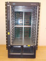 Cisco 7613 Router Chassis + WS-C6K-13SLT-FAN2