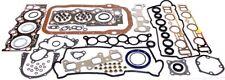 Engine Full Gasket Set-DOHC, Eng Code: 3VZFE, 24 Valves DNJ FGS9058