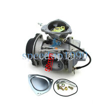 Carburateur Carb Pour Suzuki LTZ400 Z400 LT-Z400 QUADSPORT 2003-2007 ATV Quad