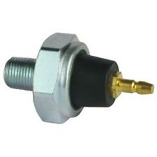 Oil Pressure Sensor Switch SW for HONDA ACCORD VI coupe 2.0 i 16V 3.0 V6 24V VII