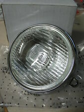 Honda CT70 ST70 6 Volt NON Genuine Headlight New Rare Vintage 33100-051-690P