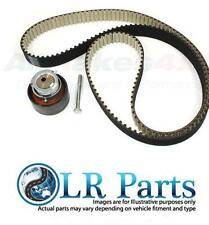 Land Rover Discovery 3 Sport Dayco Timing Belt Kit LR016655