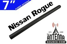 "NEW AM/FM 7"" ANTENNA MAST - FITS: 2008-2018 Nissan Rogue"
