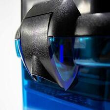 Penn Plax Cascade 1000 Canister Aquarium Filter For Aquariums up to 100 Gallons