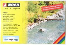 (52,28€/kg) NOCH 60856 Water-Drops® Color, Inhalt: 325 g, Neu