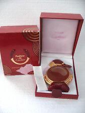 Panthere de Cartier Parfum de Toilette 3.3 oz 100ML Full OLD VINTAGE RARE