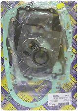 997995 Set Completo di Guarnizione-Suzuki vs1400 glfh-glfj/glph-glpk 2 intruso 87-03