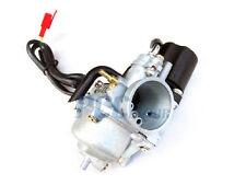 POLARIS 1986-2001 YAMAHA JOG Carburetor E-TON  50 90 100cc Carb PZ19 I CA26