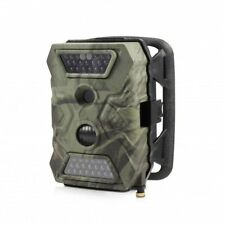Swann OutbackCam Wireless Trail Camera 1080p Night Vision (SWVID-OBC140-GL)