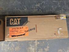 CAT Coil AS-Evaporative & Heater 349-5836