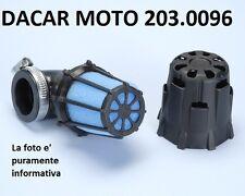 203.0096 FILTRO DE AIRE POLINI F.MORINI FANTIC MOTOR GARELLI GAS GAS GILERA