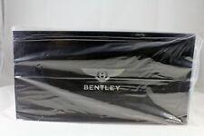 Bentley Mulsanne Speed Marlin Blue / Blau Metallic Kyosho 1:18