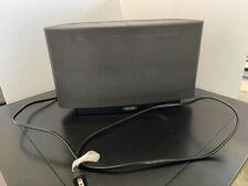 Sonos Play 5 Wireless Smart Multi Room Speaker - Legacy