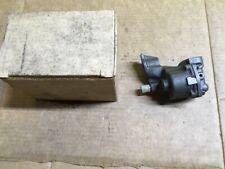 New TRW Engine Oil Pump 50068 224-43371V