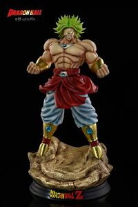 【Shipping Fee】 For Specific Buyer ONLY to pay the Shipping Fee Broly 1/4 by No.8