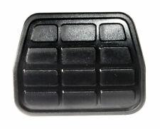 T4 Rubber, Brake Pedal, Automatic, Mk2 Golf 84-92, T4 90-03 - 191723173