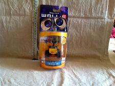 WALL-E NUEVO DISNEY PIXAR