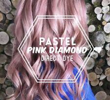 NEW! Guy Tang #Mydentity DIRECT DYE Pastel Hair Color NIB ~ PINK DIAMOND