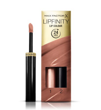 Max Factor Lipfinity 24hr Lip Colour - 180 Spiritual