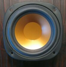 Single Klipsch Rc-10 Oem Woofer / Excellent Condition