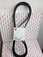 Cinghie Distribuzione Ducati Hypermotard 821 SP - 73740252A Ducati Toothed Belt