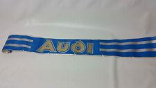 Retro 80s Sunstrip Audi, 80 100 Quattro Etc
