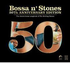 CD de musique electro édition avec compilation