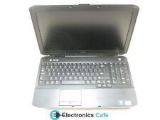 """Dell Latitude E5530 15.5"""" Laptop 2.5 GHz i5-3210M 4GB RAM (Grade B No Webcam)"""