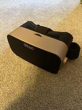 vr360 Smartphone Virtual Reality