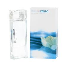 Kenzo L'Eau Par Kenzo pour Femme Eau De Toilette EDT 100 ml (woman)