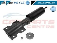 FOR FORD TRANSIT FRONT AXLE SHOCK ABSORBER SHOCKER MEYLE GERMANY 5029867